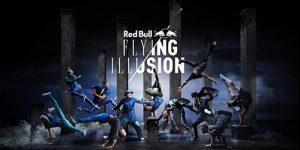 flyingillusion