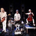 emp_stockholmsblodbad_press_3352-band