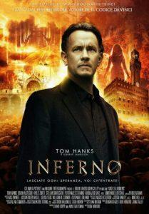 inferno_tavlingen