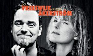 vreeswijk_akerstrom_slide