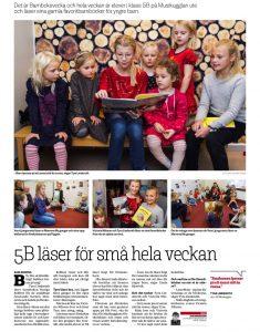 (foto: Mattias Mattisson, Sydöstran)