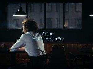 hakanhellstrom_parlor