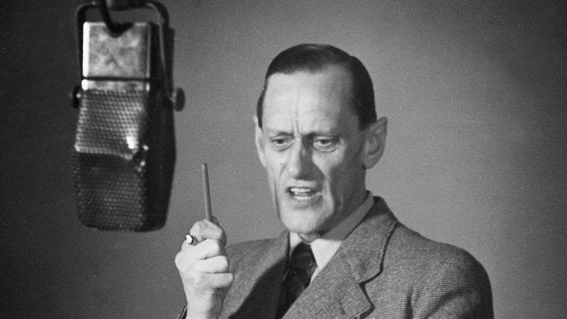 fylla 1 år dikt Radioklassikern Dagens dikt fyller 80 år den 1 februari fylla 1 år dikt