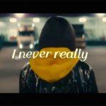 Lyssna/titta: Anna Leone – I Never Really
