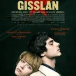 Filmrecension: Gisslan – starkt och stundtals plågsamt georgiskt thrillerdrama