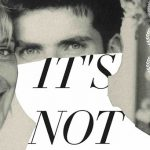 Filmrecension: It's Not Yet Dark – en berättelse om livsenergi mitt i döden