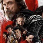 Filmrecension: Star Wars: The Last Jedi – både spänning och skratt och en rejäl dos filosofi