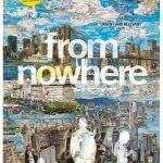 Filmrecension: From Nowhere – starkt drama om angeläget ämne