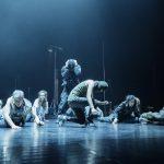 Motherdog på Göteborgs Stadsteater – Diffus apokalyps noga koreograferad
