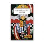 Bokrecension: Den stumme profeten av Joseph Roth