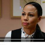 Kulturbloggen: Kulturminister Alice Bah Kuhnke blir ett bra språkrör för MP
