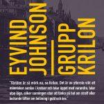Eyvind Johnsons klassiska Krilonsvit blir teateruppsättning