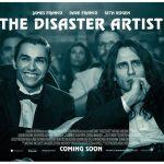 Filmrecension: The Disaster Artist