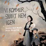 Tre nya böcker inför Förintelsens minnesdag