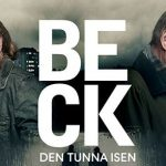 Filmrecension: Beck – Den tunna isen