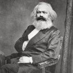 Grattis – Karl Marx & Friedrich Engels – idag fyller Kommunistiska manifestet 170 år