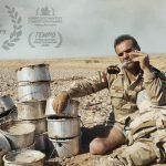 Filmrecension: Deminer – Intensiv dokumentärfilmupplevelse om lokalhjälten Fakhir och minorna