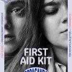 First Aid Kit till Popaganda 2018