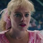 Filmrecension: I Tonya, stark och berörande