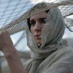 Filmrecension: Maria Magdalena – enastående