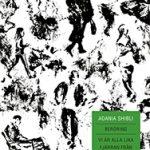 Bokrecension: Beröring och Vi är alla lika fjärran från kärleken – Adania Shibli