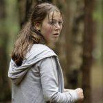 Filmrecension: Utøya 22 juli – konsekvent genomförd skildring ur ungdomarnas perspektiv