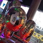 GOTO10s ettårs-jubileum