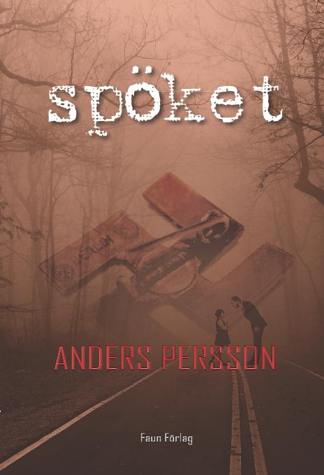 Persson skriver bok om tal