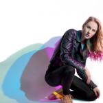 Lyssna: Clara Alm – debut-EP: Velvet