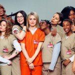 Trailer till Orange is the New Black – säsong 6