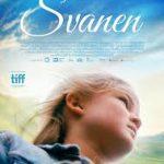 Filmrecension: Svanen – en isländsk film med mäktig natur