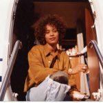 Filmrecension: Whitney – en film som kryper under huden