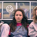 Filmrecension: The Miseducation of Cameron Post