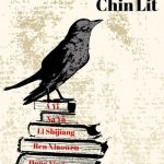 Bokrecension: 7 x Chin Lit – spännande besök i kinesisk miljö