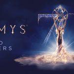 Game of Thrones slog historiskt rekord på Emmygalan