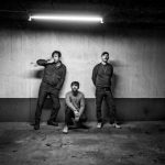 "Lyssna: Peter Bjorn and John – ""One For The Team"" / ""Gut Feeling"" / ""Every Other Night"""