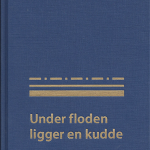 Poeten Jila Mossaed och juristen Eric M Runesson – Svenska Akademiens två nya ledamöter