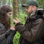 Filmrecension: Leave No Trace – ännu ett starkt drama av Debra Granik