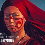 Tips inför Stockholms filmfestival 2018