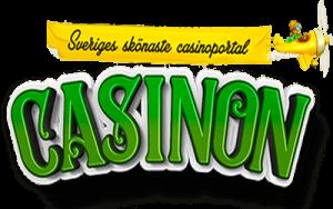Casinon.nu