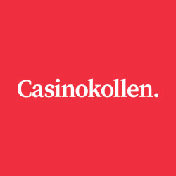 Casinokollen
