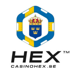 casinohex.se