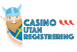 Casinoutanreg.com