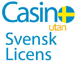 https://casinoutansvensklicens.casino